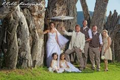 Weddings at Botlierskop Private Game Reserve www.botlierskop.co.za- Safari Wedding, Wedding Events, Weddings, Private Games, Game Reserve, Cape, Dream Wedding, African, Couple Photos