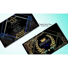 #iCustomDesigns  Business card designs are Jmd $2,000... |☎876 4038852 |icustom_designs@hotmail.com  #graphicdesigner #virginbrazilianhair #virginindianhair #brazillian #bundledeals #clothingboutique boutique #needalogo #nofilter #designking #lacewigs #brandme #beautyblogger #graphics #screenprinting #partyja #newbusiness #silkclosure #remy #lacewig #bundle #mua #makeup #facebeat #promua #logodesign #mac #businesscard