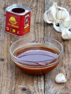 """Discover more information on """"barbecue"""". Have a look at our website. Marinade Ribs, Marinade Sauce, Barbecue Ribs, Barbecue Recipes, Sauces Barbecue, Ketchup Sauce, Rib Sauce, No Salt Recipes, Pork Dishes"""