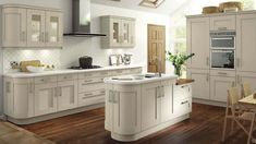 """Search Results for """"grey"""" – Kitchens Direct NI Kitchen Doors, Kitchen Units, Kitchen Paint, Kitchen Ideas, Kitchen Layouts, Kitchen Island, Solid Wood Kitchens, Grey Kitchens, Grey Cupboards"""