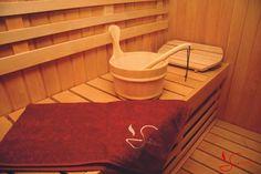Sauna kabine og sauna ovn Se meget mere sauna tilbehør her www. Kabine, Louis Vuitton Neverfull, Tote Bag, Bags, Handbags, Louis Vuitton Neverfull Damier, Totes, Bag, Tote Bags