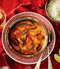 _Thai-red-chicken-curry