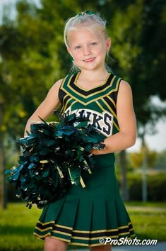 Cheer Team and Individual Portraits in Fresno Cheerleading Outfits, Cheer Outfits, Cheer Picture Poses, Cheers Photo, Pro Shot, Harry Potter Hermione Granger, Cheer Pictures, Photo Galleries, Flower Girl Dresses