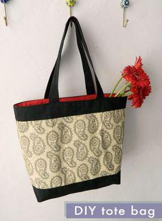 DIY-tote-bag
