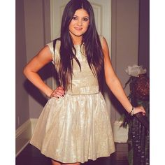 Pinterest / Search results for kylie jenner ❤ liked on Polyvore