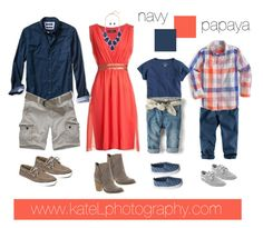 Family Picture Outfit Ideas Spring Pictures what to wear for family photos spring summer boston Family Picture Outfit Ideas Spring. Here is Family Picture Outfit Ideas Spring Pictures for you. Family Picture Outfit Ideas Spring surprising what to. Family Picture Colors, Family Picture Outfits, Family Portrait Outfits, Family Portraits, Beach Portraits, Spring Family Pictures, Family Pics, Family Posing, Family Pictures
