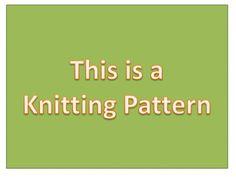All Seasons Slippers Knitting Pattern. Thing 1, Good Tutorials, Circular Needles, Knitted Slippers, Needles Sizes, Knitting Needles, Knitting Patterns, Seasons, Feelings
