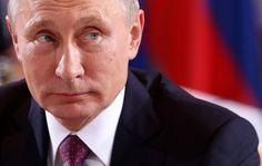 A bright spot during US-Russian relations - Washington position - http://www.russianwriter.info/2016/11/27/a-bright-spot-during-us-russian-relations-washington-position/