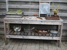 De 253 bedste billeder fra DIY, Have og Udendørs ideer i