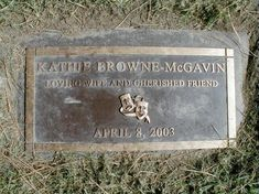 """Kathie McGavin - Actress, writer, producer. She is best remembered for her roles as 'Liz Andrews' on the television series, """"Slattery's People"""" and 'Angie Dow' on """"Hondo"""" (1967)."""