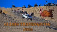 Glamis Thanksgiving 2015 TRC Official Video HD