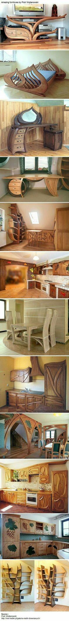 #woodworkinghumor
