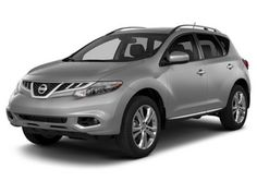 "The standard features of the Nissan Murano S include 3.5L V-6 260hp engine, 2-speed Xtronic CVT transmission with overdrive, 4-wheel anti-lock brakes (ABS), side seat mounted airbags, curtain 1st and 2nd row overhead airbags, airbag occupancy sensor, automatic air conditioning, 18"" aluminum wheels, cruise control, ABS and driveline traction control, and an electronic stability. (en)"