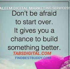 Very little is needed to make a happy life; it is all within yourself, in your way of thinking.  Happy #Sunday!  ALEEM DIGITAL MARKETING SERVICES!   http://tabsdigital.com/  http://findbestbuddy.com/  #digital #marketing #services #sales #online #agency #digital #internet #internet #advertising #companies #solutions #internet #media #agency #digital #ad #website #agencies #online #web #ipl #agency #top #agencies #websites #web #firm #digital #media #internet #firm #customer #business #Game…