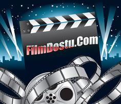 Kaliteli Filmler HD Filmler