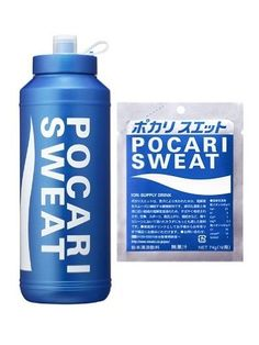 Pocari Sweat Squeeze Bottle Bonus Pack Pocari Sweat http://www.amazon.com/dp/B003T8P3ZW/ref=cm_sw_r_pi_dp_Di-nxb12XC82E