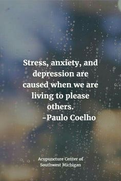 Stress quotes inspirational words of wisdom amazing inspirational quotes wisdom and motivational words inspire you stress Amazing Inspirational Quotes, Best Positive Quotes, Great Quotes, Me Quotes, Amazing Quotes, Inspirational Quotes For Depression, Famous Quotes, Courage Quotes, Positive Quotes About Change