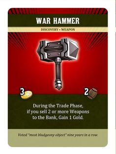 frontierhammer.jpg (375×500)