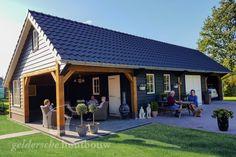 Grill Design, Patio Design, Outdoor Kitchen Grill, Garages, Tiny House, Interior Decorating, Villa, Barn, Architecture