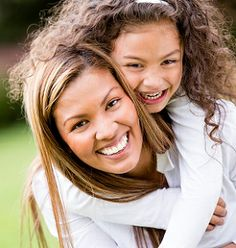 Single Mom Statistics: Surprising Facts & Figures Of Todays Single Mother - Single Mom Hacks - Ideas of Single Mom Hacks - Who are single moms today? These single mom statistics might surprise you Single Parenting, Kids And Parenting, Parenting Tips, Teeth Bonding, Mother Daughter Dates, Mother Daughters, Child Custody, Custody Laws, Skinny Mom