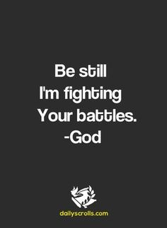 The daily Scrolls is the home of internet's best Bible Quotes, Bible Verses, Godly Quotes,. Bible Verses Quotes, Faith Quotes, Me Quotes, Motivational Quotes, Inspirational Quotes, Scriptures, Godly Quotes, Encouragement Quotes, Qoutes