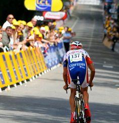 "Tour de France. Tour de France. ""Tour de France"""