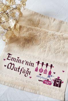 Cross Stitch Embroidery, Stitching, Ideas, Silk, Needlepoint, Costura, Stitches, Stitch, Full Sew In