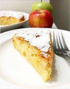 Most Popular Recipes of 2019 – bakes brooklyn Apple Cake Recipes, Apple Desserts, Easy Cake Recipes, Baking Recipes, Dessert Recipes, Apple Custard Cake Recipe, Apple Cakes, Breakfast Recipes, Food Cakes