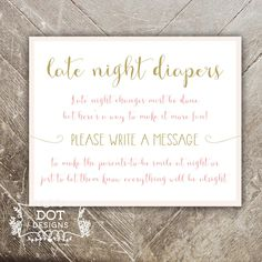 Meet and greet invitation silver blue glitters meet the baby invite late night diapers game once upon a time baby shower pink and gold baby shower game m4hsunfo