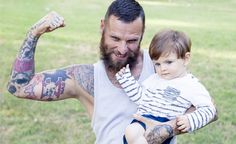 If you haven't heard of these millennial hipster parenting trends already, they could be popping up at a craft beer establishment near you.