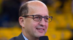 Timberwolves have interest in Jeff Van Gundy, Tom Thibodeau