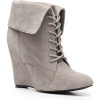 i have these boots...but black!!!
