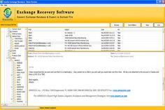 https://fundly.com/exchange-mailbox-recovery-edb-to-pst