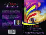 Amazon's Hector Williams Zorrilla Page, http://www.amazon.com/Hector-Williams-Zorrilla/e/B0084D118A/ref=cm_sw_r_pi_nu_tRerrb711E094