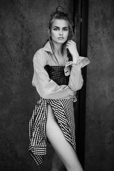 In Your Shirt-editorial-maxime-froge-16