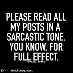 33 Witty Memes That Masters Of Sarcasm Will Love Now Quotes, Sassy Quotes, Funny Quotes, Funny People Quotes, Funny Memes, Life Quotes, Menopause, Witty Memes, Sarcastic Quotes Witty