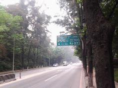 To City of Gouangzhou