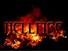 Image result for hell's fire