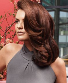 Redken color on Pinterest | Redken Shades Eq, Permanent Hair Color and