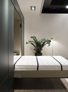 Furniture, Home Decor, Contemporary Design, Stones, House, Decoration Home, Room Decor, Home Furnishings, Home Interior Design