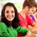 Biaya Tes Masuk Perguruan Tinggi Dipangkas Jadi Rp 100 Ribu