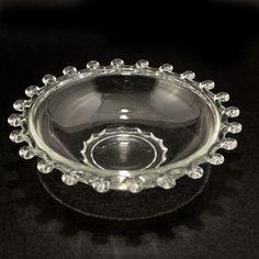 Vintage Bohemia Queen Lace Hand Cut 24 Lead Crystal Tea