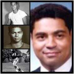 Lowell Perry was the1st African American Asst Coach in the NFL (since Fritz Pollard) w/the Pittsburgh Steelers (1957). He played for the Steelers for only 6 games (due to a career ending injury). In 1966 was hired as the1st African American color analyst (CBS) to broadcast a National NFL game. After his stint as a broadcaster, Mr Perry returned to Chrysler where he became a personnel manager in 1970 (later Chryslers 1st African American Plant Manager). He was appointed Head of EEOC (Pres…