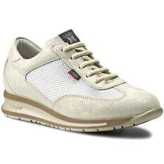 753378cc Распространенных изображений на доске «Обувь»: 11 | Furla, Liu jo и ...