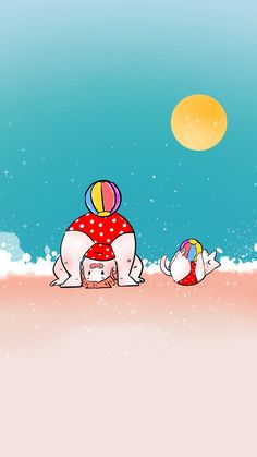 Cute Pictures, Snoopy, Wallpapers, Couple, Fictional Characters, Art, Ideas, Nature, Art Background
