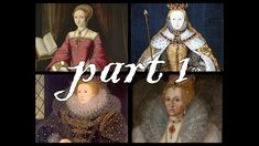 Elizabeth I, The Virgin Queen A Tudor Documentary part 1 #History #ElizabethI #Tudor Traditional Tattoo Filler, Lady Jane Grey, Tudor Era, Church Of England, Black History Facts, Kingdom Of Great Britain, Elizabeth I, Wtf Fun Facts