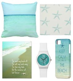Beach Decor and Lifestyle Products by Beach Bliss Living. 25% off during Memorial Weekend: http://beachblissliving.com/memorial-sale-beach-decor/