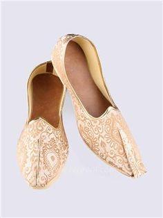 sherwani shoes online