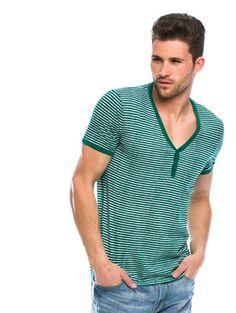 Mens Clothes: Fashion Apparel - Armani Exchange
