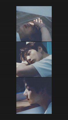 Image does not belong to me Jungkook Cute, Foto Jungkook, Bts Bangtan Boy, Jungkook Fanart, Whatsapp Wallpaper, Bts Wallpaper, Kawaii Wallpaper, Photo Wallpaper, Foto Bts